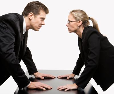 Налоговые споры от компании Factor Audit