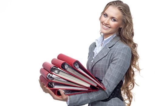 Бухгалтерские услуги от компании Factor Audit
